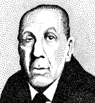 https://commons.wikimedia.org/wiki/File:Stippled_Borges.PNG