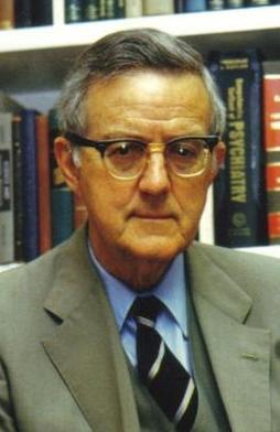 https://en.wikipedia.org/wiki/File:Ian_Stevenson.jpg