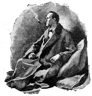 https://commons.wikimedia.org/wiki/File:Sherlock_Holmes_-_The_Man_with_the_Twisted_Lip.jpg