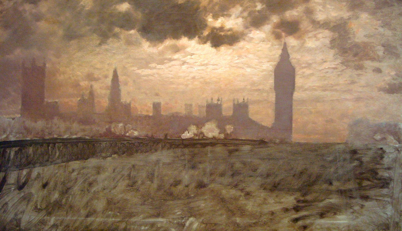 https://commons.wikimedia.org/wiki/File:Westminster_Bridge_(1878)_-_De_Nittis.JPG