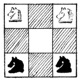 https://www.gutenberg.org/files/16713/16713-h/16713-h.htm