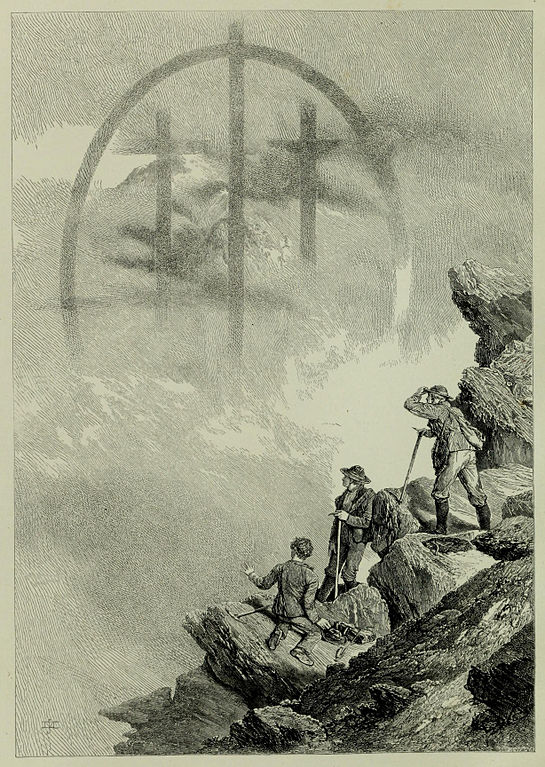 https://commons.wikimedia.org/wiki/File:Page_008_-_Scrambles_amongst_the_Alps_-_Whymper.jpg
