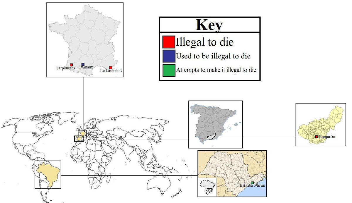 https://commons.wikimedia.org/wiki/File:Prohibition_of_death_around_the_world.jpg