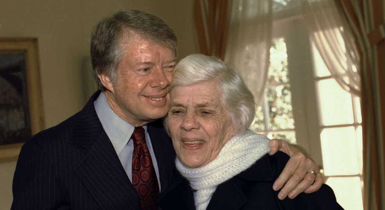 https://commons.wikimedia.org/wiki/File:Jimmy_and_Lillian_Carter.jpg