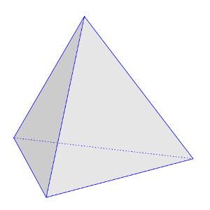https://commons.wikimedia.org/wiki/File:Euclid_Tetrahedron_4.svg