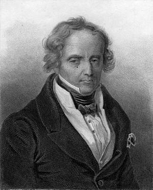 https://commons.wikimedia.org/wiki/File:Xavier_de_Maistre.jpg