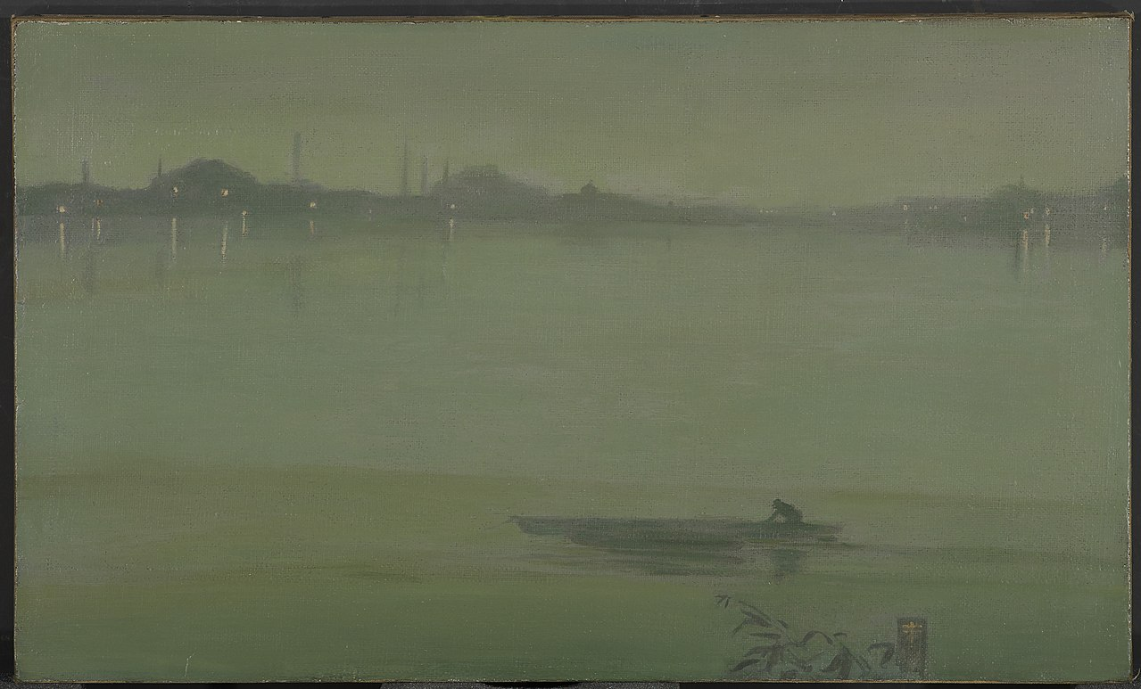 https://commons.wikimedia.org/wiki/File:James_Abbott_McNeill_Whistler_-_Thames_Nocturne_-_63.196_-_Indianapolis_Museum_of_Art.jpg