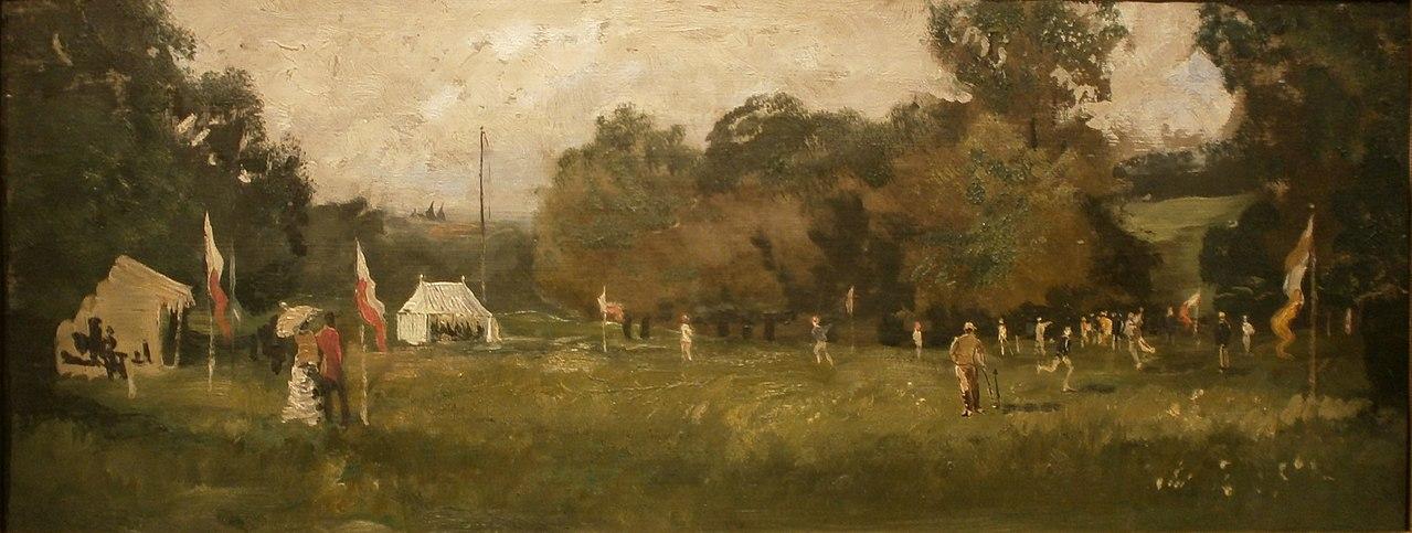 https://commons.wikimedia.org/wiki/File:Felix_Buhot,_Joueurs_de_cricket_dans_le_Kent.jpg