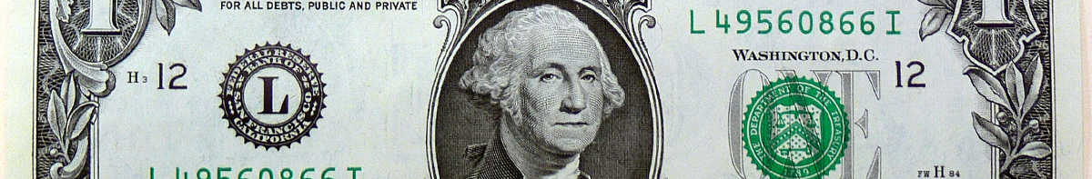 https://commons.wikimedia.org/wiki/File:One_US_dollar_note_0127_22.jpg