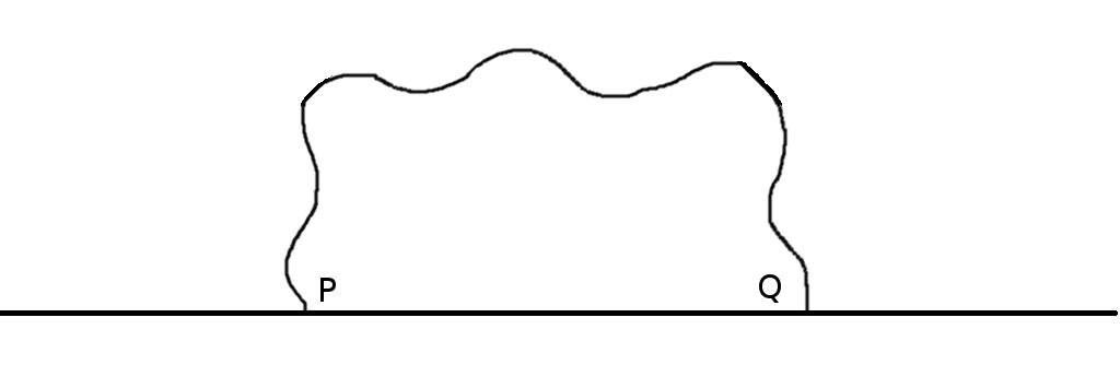 arc puzzle