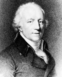https://commons.wikimedia.org/wiki/File:Richard_Edgeworth.jpg