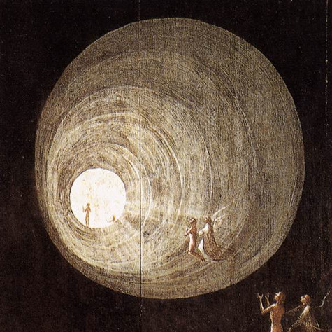 https://commons.wikimedia.org/wiki/File:Detail_of_Ascent_of_the_Blessed_by_Hieronymus_Bosch.png