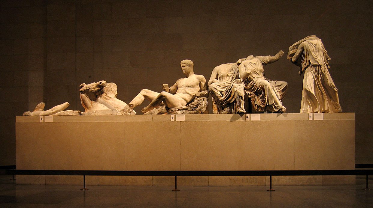 https://en.wikipedia.org/wiki/File:Elgin_Marbles_east_pediment.jpg