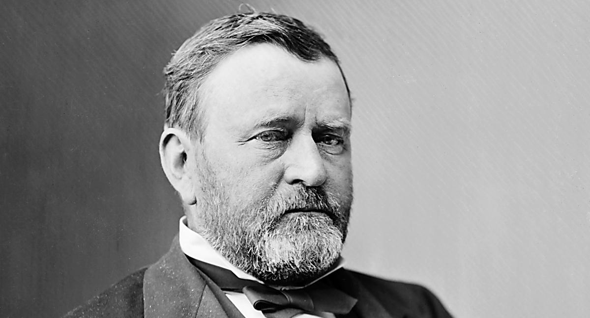 https://commons.wikimedia.org/wiki/File:Ulysses_S._Grant_1870-1880.jpg