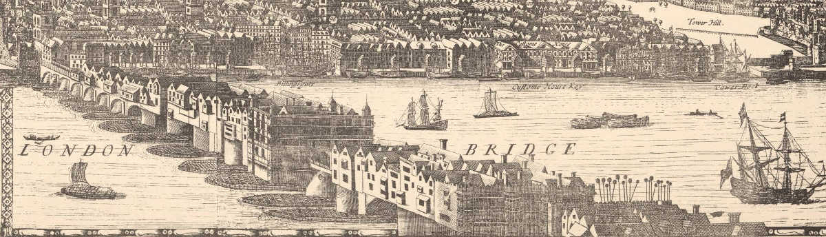 https://commons.wikimedia.org/wiki/File:London-bridge-1682.jpg