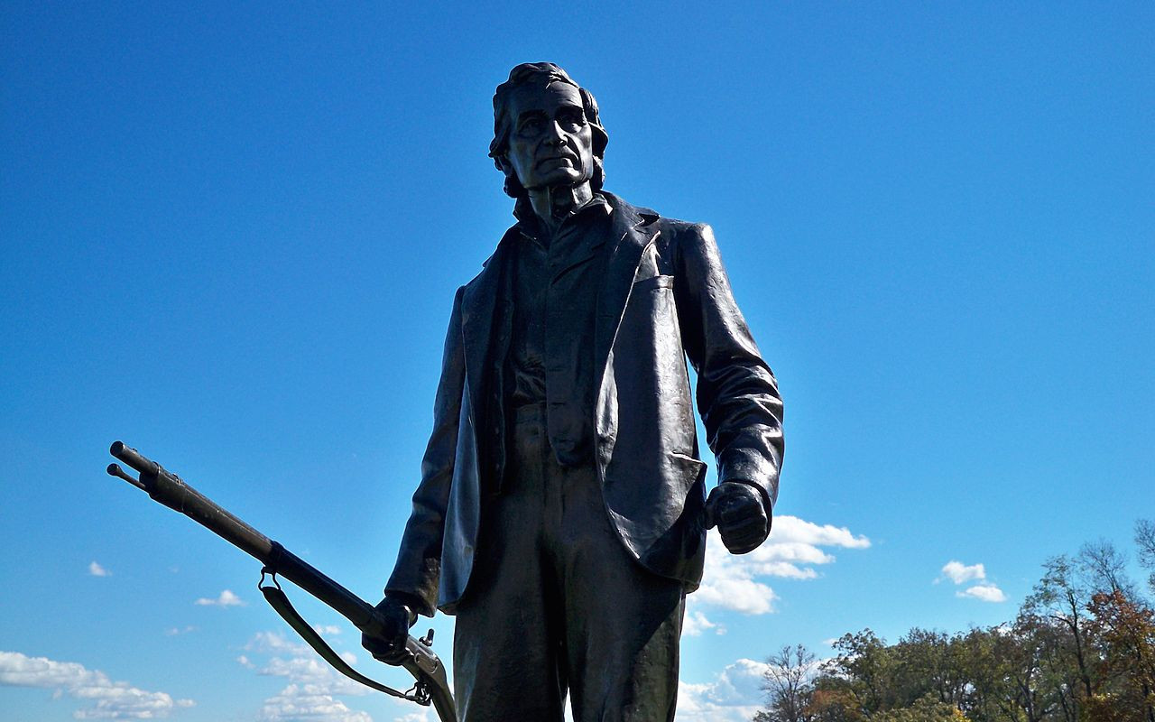 https://commons.wikimedia.org/wiki/File:John_Burns_statue.jpg