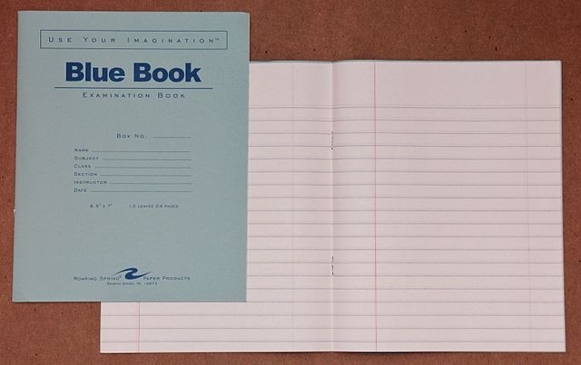 https://commons.wikimedia.org/wiki/File:Blue-book-12-sheet.jpg
