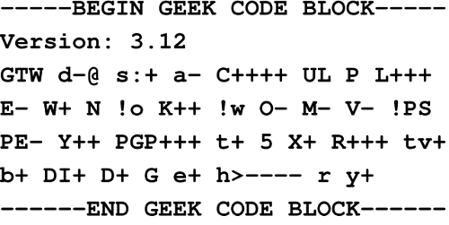 https://commons.wikimedia.org/wiki/File:Bloque_de_c%C3%B3digo_geek_(1330560000).svg