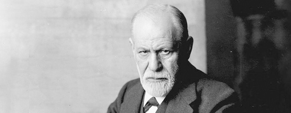 https://commons.wikimedia.org/wiki/File:A_file_photo_of_Sigmund_Freud.jpg