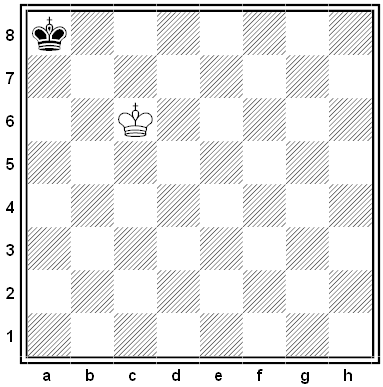 buchanan chess puzzle