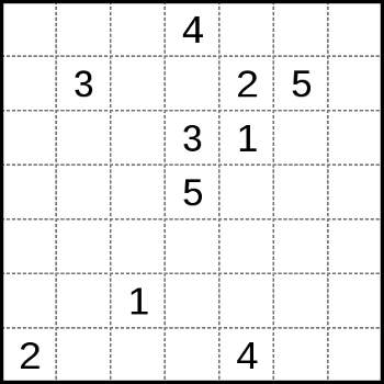 https://commons.wikimedia.org/wiki/File:Numberlink_puzzle.svg