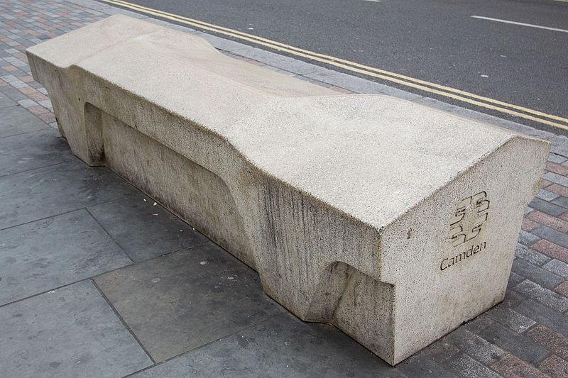 https://commons.wikimedia.org/wiki/File:Camden_bench.jpg