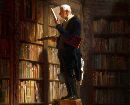 https://commons.wikimedia.org/wiki/File:The_Bookworm_-_Grohmann_Museum.jpg