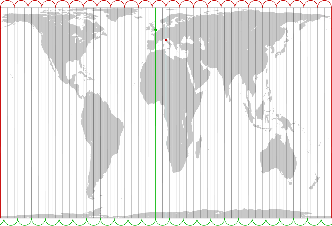 https://commons.wikimedia.org/wiki/File:Peters_projection,_date_line_in_Bering_strait.svg