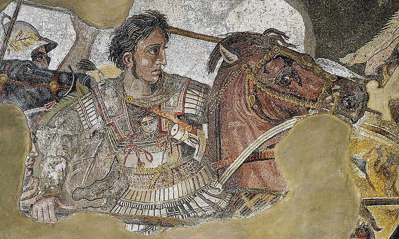 https://commons.wikimedia.org/wiki/File:Alexander_the_Great_mosaic.jpg