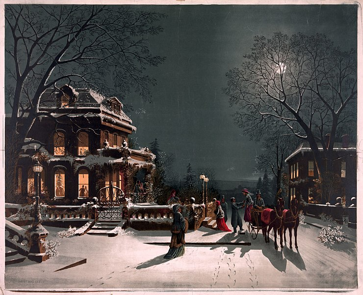https://commons.wikimedia.org/wiki/File:No_Known_Restrictions_Christmas_Eve_by_J._Hoover,_no_date_LOC_2122063062.jpg