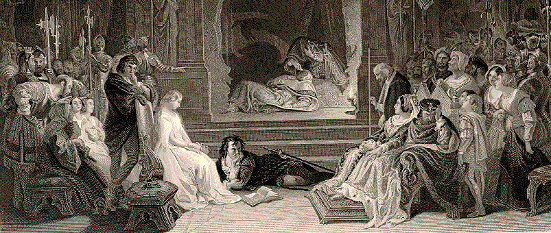 https://commons.wikimedia.org/wiki/File:Hamlet_play_scene_cropped.png