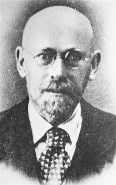 https://commons.wikimedia.org/wiki/File:Janusz_Korczak.PNG