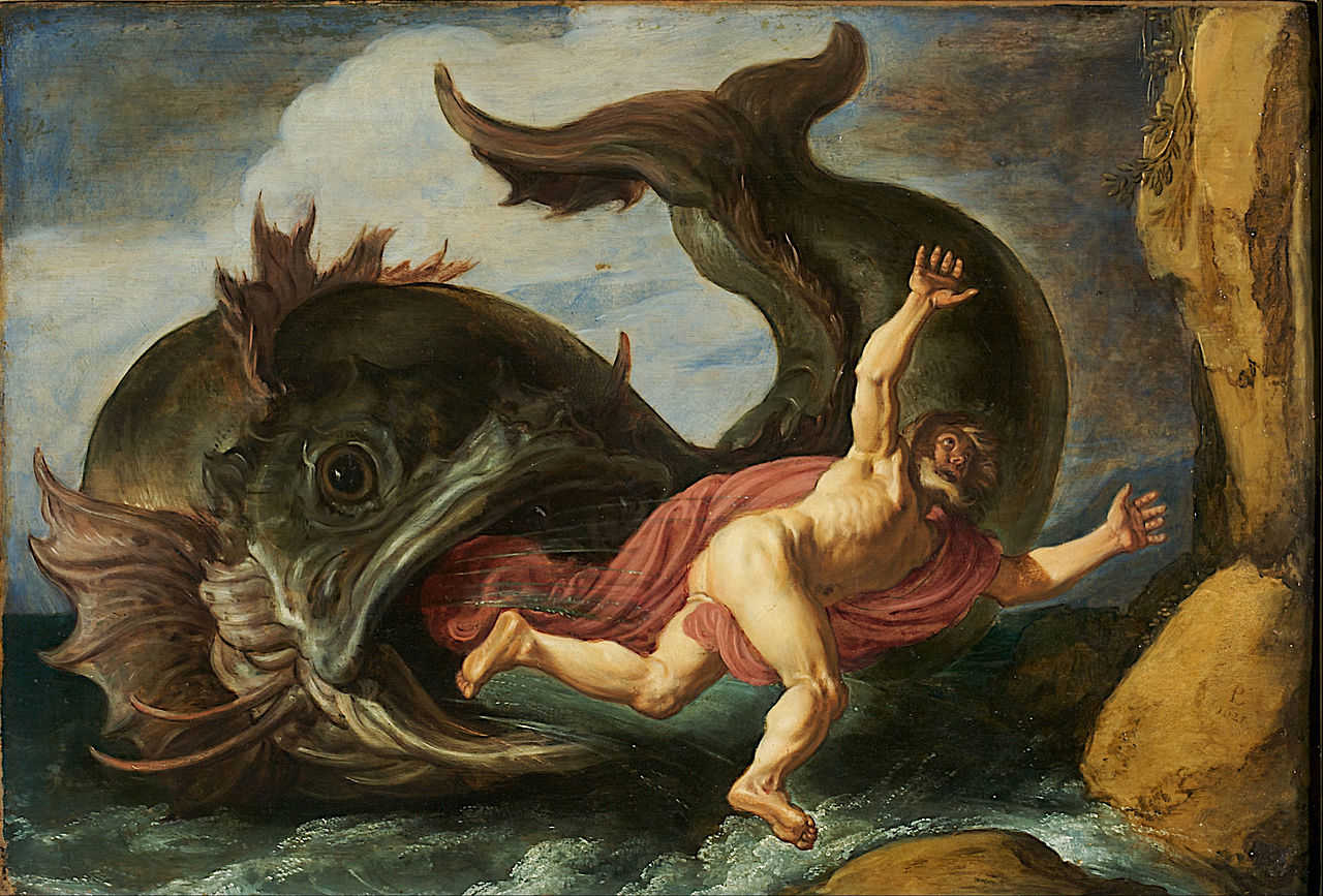 https://commons.wikimedia.org/wiki/File:Pieter_Lastman_-_Jonah_and_the_Whale_-_Google_Art_Project.jpg