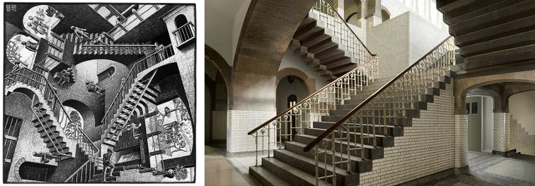 https://www.nrc.nl/nieuws/2014/11/16/eschers-impossible-stairs-inspired-by-high-school-a1420996