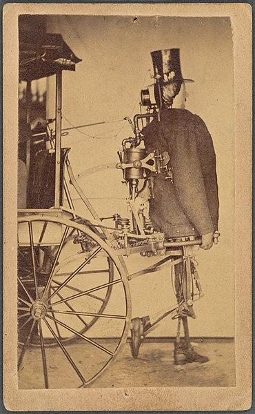 https://commons.wikimedia.org/wiki/File:1868-DederickSteamMan600_1.jpg