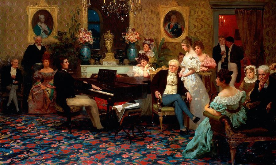 https://commons.wikimedia.org/wiki/File:Chopin_concert.jpg
