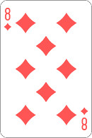 https://pixabay.com/en/diamonds-eight-deck-playing-cards-884176/