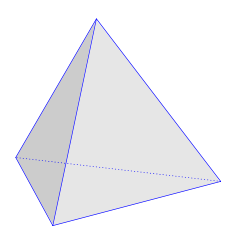 https://commons.wikimedia.org/wiki/File:Euclid_Tetrahedron_4.svg