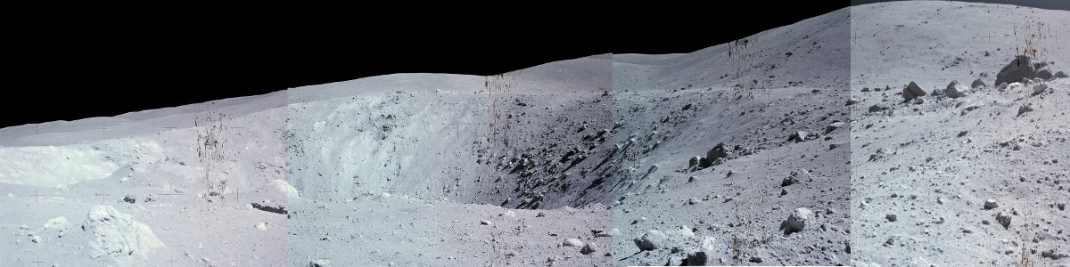 https://commons.wikimedia.org/wiki/File:North_Ray_Crater_AS16-116-18597-18603.jpg