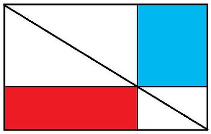 https://commons.wikimedia.org/wiki/File:Rectangle_in_triangle.jpg