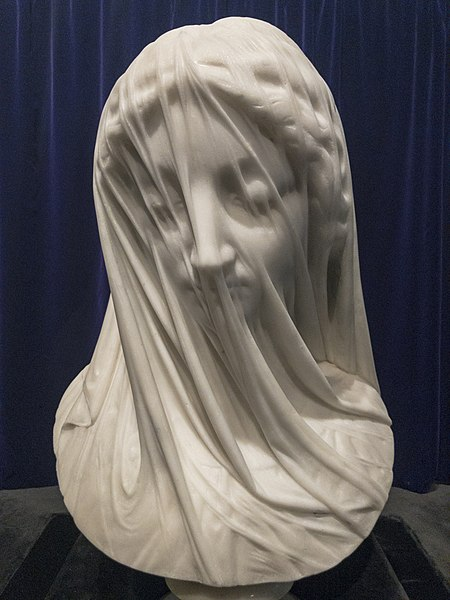 https://commons.wikimedia.org/wiki/File:Veiled_virgin.jpg