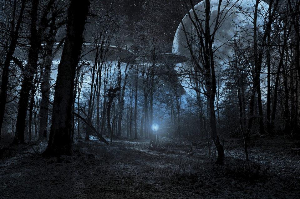 https://www.maxpixel.net/Spaceship-Cover-Alien-Weird-Ufo-1951536