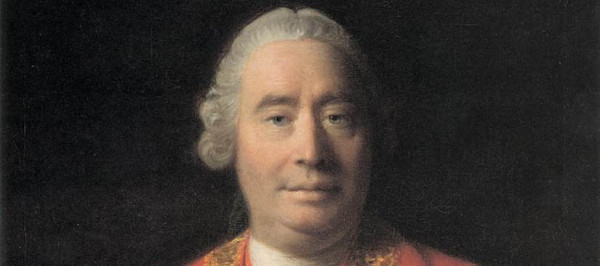 https://commons.wikimedia.org/wiki/File:David_Hume.jpg