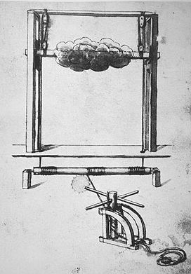 https://commons.wikimedia.org/wiki/File:Cloud-machine-sabbatini.jpg
