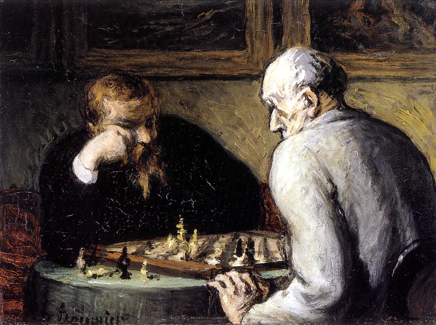 https://commons.wikimedia.org/wiki/File:Honor%C3%A9_Daumier_032.jpg