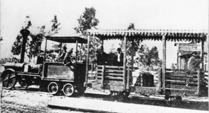 https://commons.wikimedia.org/wiki/File:GetOutAndPushRailway_1887.jpg