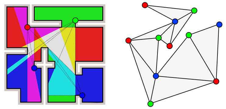 https://commons.wikimedia.org/wiki/File:Art_gallery_problem.svg