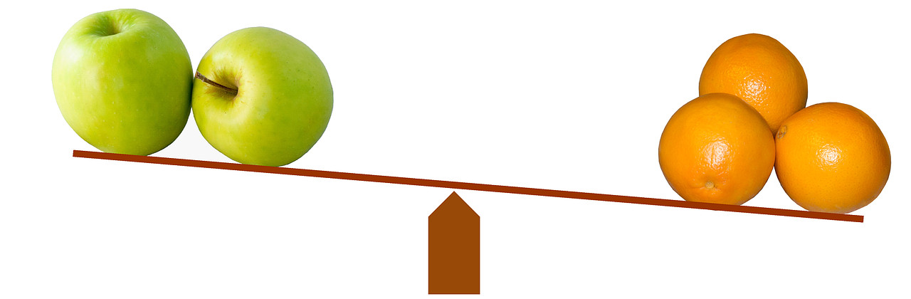 https://pixabay.com/illustrations/compare-comparison-scale-balance-643305/