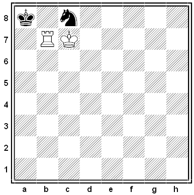 dehler chess problem