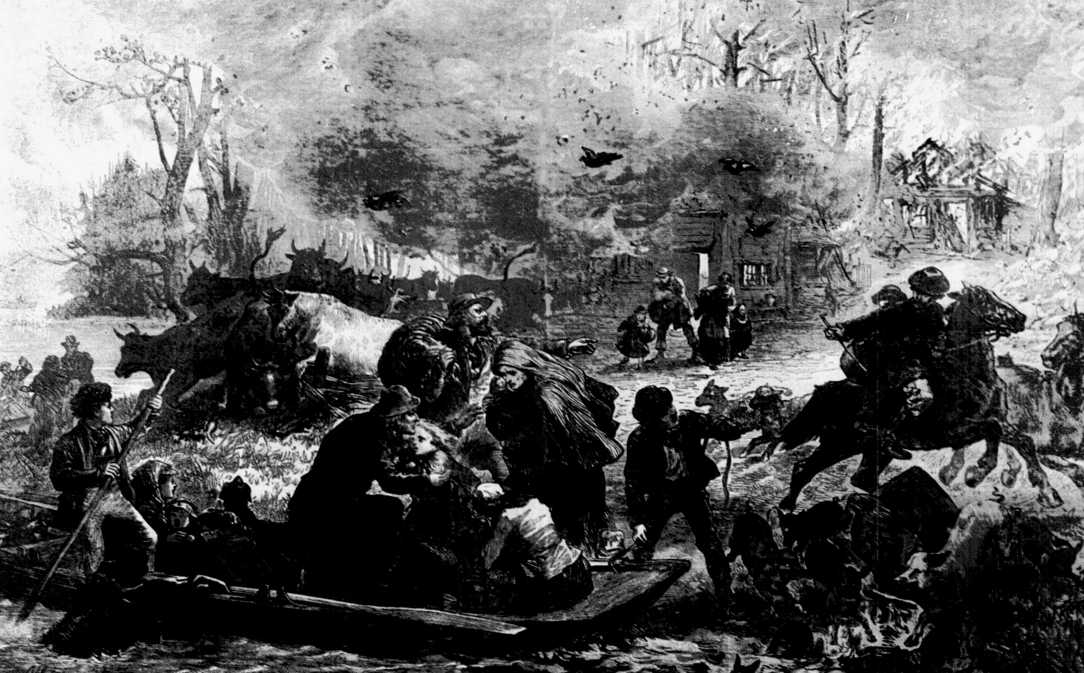 https://commons.wikimedia.org/wiki/File:1871-peshtigo-fire-historical-events-u2.jpg